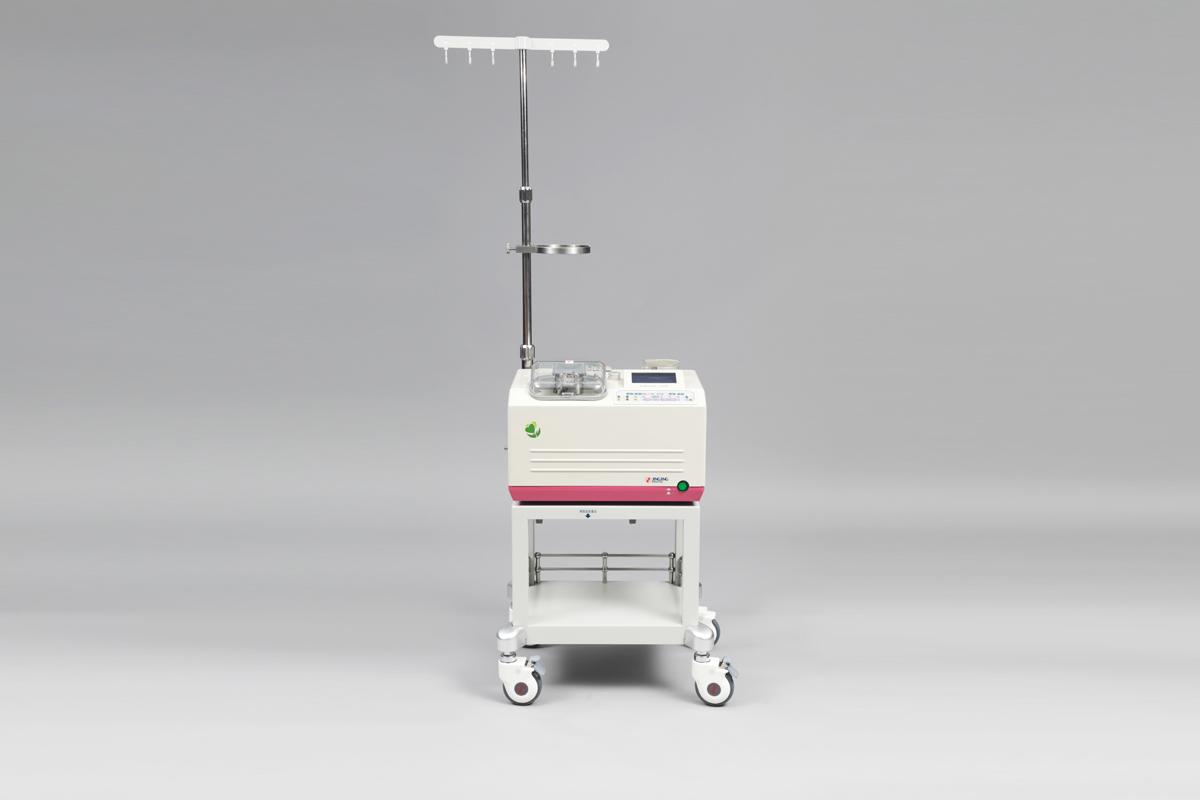 3000N型血液回收机